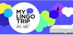 MyLingoTrip: Ιδιαίτερα μαθήματα ξένων γλωσσών μέσω διαδικτύου