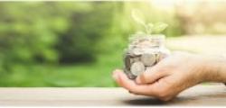 Ενίσχυση της επιχειρηματικότητας μέσα από τις μικροπιστώσεις
