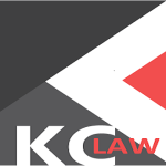 KC LAW LOGO 2 5 150x150