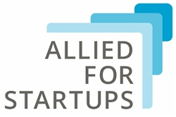 allied-for-startups