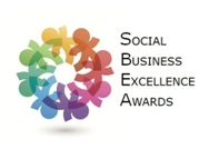 social-business-excellence-awards